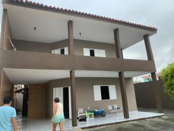 Comprar Casas / Condominio em Maceió R$ 690.000,00 - Foto 2