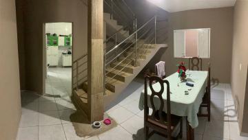 Comprar Casas / Condominio em Maceió R$ 690.000,00 - Foto 6