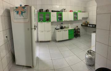 Comprar Casas / Condominio em Maceió R$ 690.000,00 - Foto 5