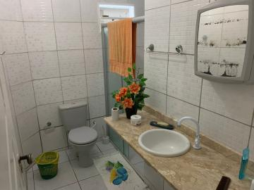 Comprar Casas / Condominio em Maceió R$ 690.000,00 - Foto 7