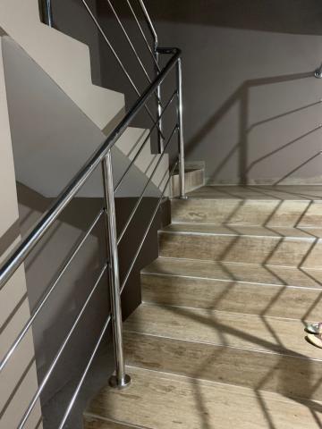 Comprar Casas / Condominio em Maceió R$ 690.000,00 - Foto 9