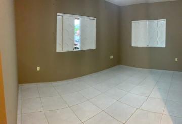 Comprar Casas / Condominio em Maceió R$ 690.000,00 - Foto 11