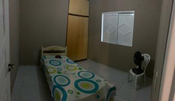 Comprar Casas / Condominio em Maceió R$ 690.000,00 - Foto 12