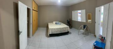 Comprar Casas / Condominio em Maceió R$ 690.000,00 - Foto 15