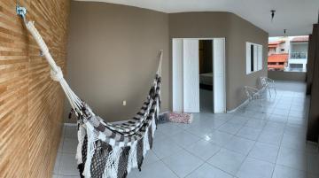 Comprar Casas / Condominio em Maceió R$ 690.000,00 - Foto 16