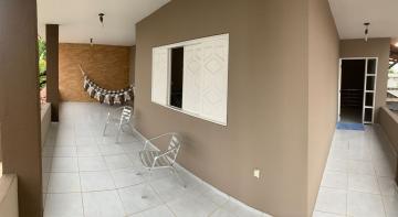 Comprar Casas / Condominio em Maceió R$ 690.000,00 - Foto 17