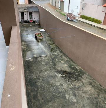 Comprar Casas / Condominio em Maceió R$ 690.000,00 - Foto 18