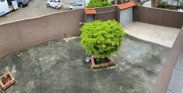 Comprar Casas / Condominio em Maceió R$ 690.000,00 - Foto 19