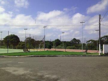 Comprar Terrenos / Condomínio em Maceió R$ 332.800,00 - Foto 3