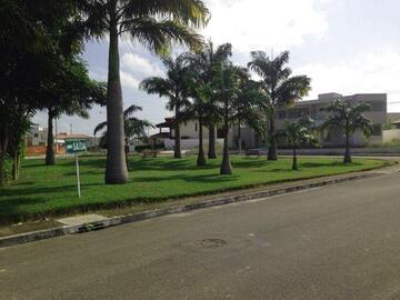 Comprar Terrenos / Condomínio em Maceió R$ 332.800,00 - Foto 6