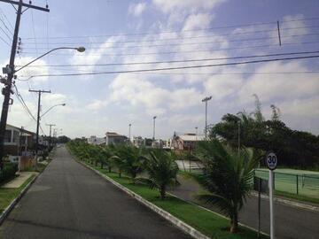 Comprar Terrenos / Condomínio em Maceió R$ 332.800,00 - Foto 7