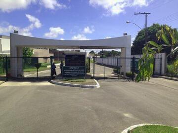 Comprar Terrenos / Condomínio em Maceió R$ 332.800,00 - Foto 1