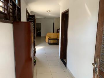 Comprar Casas / Condominio em Maceió R$ 480.000,00 - Foto 4