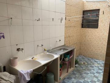 Comprar Casas / Condominio em Maceió R$ 480.000,00 - Foto 10