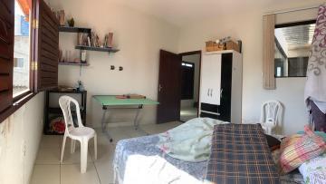 Comprar Casas / Condominio em Maceió R$ 480.000,00 - Foto 12