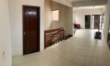 Comprar Casas / Condominio em Maceió R$ 480.000,00 - Foto 13