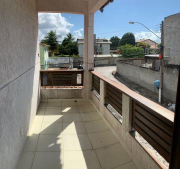 Comprar Casas / Condominio em Maceió R$ 480.000,00 - Foto 15