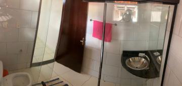 Comprar Casas / Condominio em Maceió R$ 480.000,00 - Foto 17