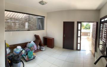 Comprar Casas / Condominio em Maceió R$ 480.000,00 - Foto 18