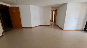 Alugar Apartamentos / Padrão em Maceió. apenas R$ 930.000,00