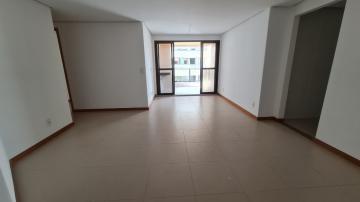 Comprar Apartamentos / Padrão em Maceió R$ 930.000,00 - Foto 2