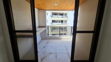 Comprar Apartamentos / Padrão em Maceió R$ 930.000,00 - Foto 3