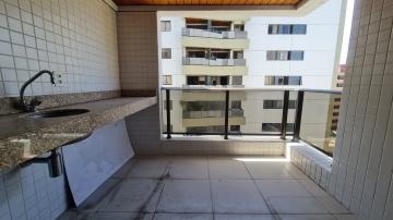 Comprar Apartamentos / Padrão em Maceió R$ 930.000,00 - Foto 4