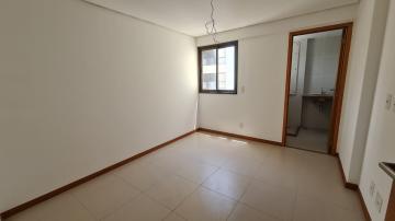 Comprar Apartamentos / Padrão em Maceió R$ 930.000,00 - Foto 9