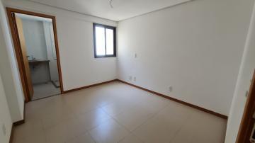 Comprar Apartamentos / Padrão em Maceió R$ 930.000,00 - Foto 10