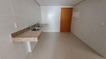 Comprar Apartamentos / Padrão em Maceió R$ 930.000,00 - Foto 12