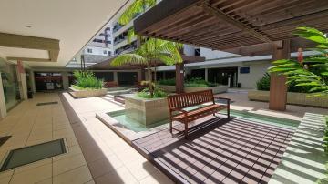 Comprar Apartamentos / Padrão em Maceió R$ 930.000,00 - Foto 15