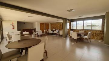 Comprar Apartamentos / Padrão em Maceió R$ 930.000,00 - Foto 17