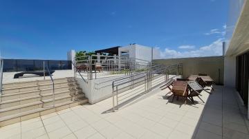 Comprar Apartamentos / Padrão em Maceió R$ 930.000,00 - Foto 18