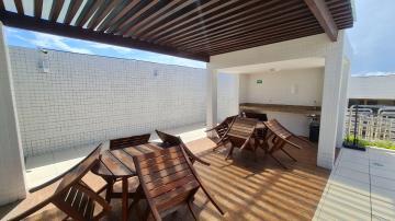 Comprar Apartamentos / Padrão em Maceió R$ 930.000,00 - Foto 20