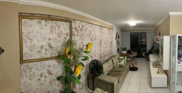 Comprar Apartamentos / Padrão em Maceió R$ 355.000,00 - Foto 2