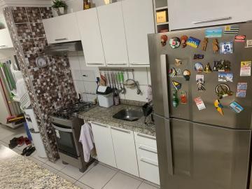 Comprar Apartamentos / Padrão em Maceió R$ 355.000,00 - Foto 3