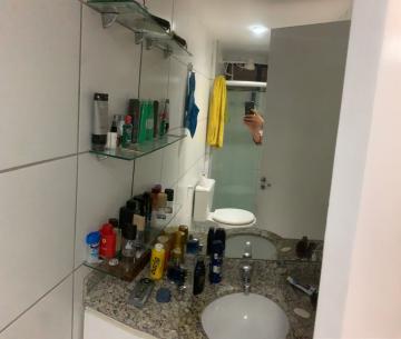 Comprar Apartamentos / Padrão em Maceió R$ 355.000,00 - Foto 8