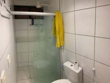 Comprar Apartamentos / Padrão em Maceió R$ 355.000,00 - Foto 9