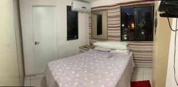 Comprar Apartamentos / Padrão em Maceió R$ 355.000,00 - Foto 11