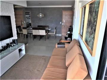 Comprar Apartamentos / Padrão em Maceió R$ 760.000,00 - Foto 2