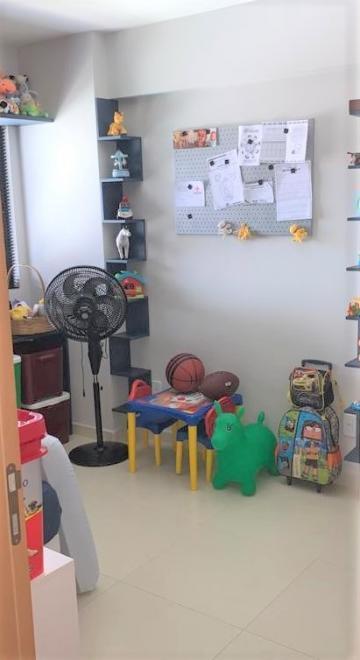 Comprar Apartamentos / Padrão em Maceió R$ 760.000,00 - Foto 3