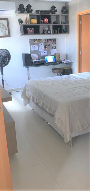 Comprar Apartamentos / Padrão em Maceió R$ 760.000,00 - Foto 5