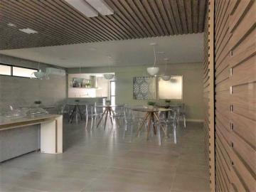 Comprar Apartamentos / Padrão em Maceió R$ 760.000,00 - Foto 12