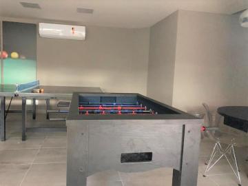 Comprar Apartamentos / Padrão em Maceió R$ 760.000,00 - Foto 15