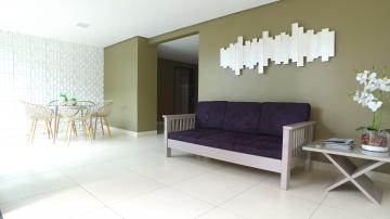 Alugar Apartamentos / Flats em Maceió R$ 1.069,43 - Foto 2