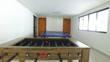 Alugar Apartamentos / Flats em Maceió R$ 1.069,43 - Foto 4