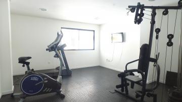 Alugar Apartamentos / Flats em Maceió R$ 1.069,43 - Foto 5