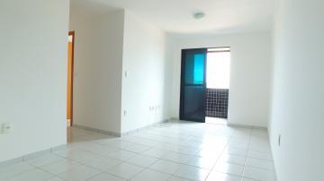 Alugar Apartamentos / Flats em Maceió R$ 1.069,43 - Foto 8