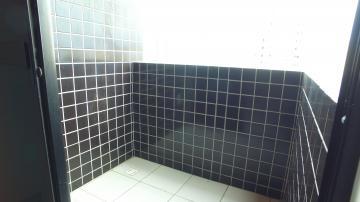Alugar Apartamentos / Flats em Maceió R$ 1.069,43 - Foto 9