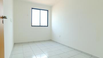 Alugar Apartamentos / Flats em Maceió R$ 1.069,43 - Foto 10